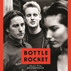 Couverture de l'album Bottle Rocket (Short Film Soundtrack)