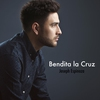 Couverture de l'album Bendita la Cruz - Single