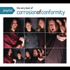 Cover of the album Playlist: The Very Best of Corrosion of Conformity