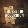 Cover of the album The Best of Accordion, Vol. 1
