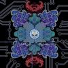 Couverture de l'album Ultra Dynamics