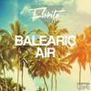 Couverture de l'album Balearic Air - Single