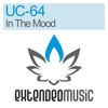 Cover of the track In the Mood (Radio Mix)