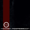 Cover of the album Hidden Aggression