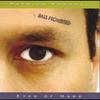 Couverture de l'album Eyes Of Mars