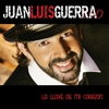 Cover of the album La Llave de Mi Corazon