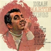 Cover of the album Dean Martin Sings