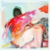 Couverture de l'album Homosapien