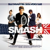 Couverture de l'album Smash (Deluxe Edition)