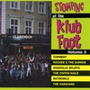 Couverture de l'album Stomping At the Klub Foot Volume 3 (Out of Print,Live,Collection)