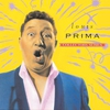Cover of the album Capitol Collectors Series: Louis Prima
