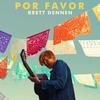 Cover of the album Por Favor