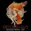 Couverture de l'album Good Man - EP