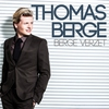 Cover of the album Berge Verzet