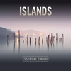 Couverture de l'album Islands: Essential Einaudi