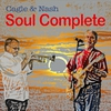 Cover of the album Soul Complete