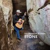 Cover of the album Stone