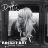 Cover of the album Rockferry (Deluxe Edition)