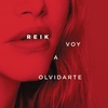 Cover of the album Voy a Olvidarte - Single