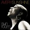 Couverture de l'album The SunRoom
