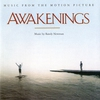 Cover of the album Awakenings (Original Motion Picture Soundtrack) [Remastered]