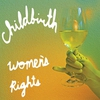 Cover of the album Women's Rights