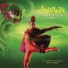 Cover of the album Saltimbanco