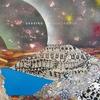 Cover of the album Moondagger