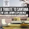 Cover of the album A Tribute To Santana (The Cool Down Experience)