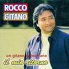 Couverture du titre Quanno sto cu tte