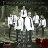 Couverture du titre Kill Me (Original Mix)