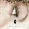 Couverture de l'album Silencis