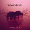 Cover of the album White Fox