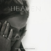 Couverture de l'album Heaven - Single