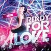 Couverture du titre Ready for Love