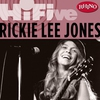 Cover of the album Rhino Hi-Five: Rickie Lee Jones - EP