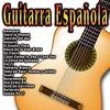 Couverture de l'album Guitarra Española
