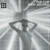 Cover of the album Paris milonga