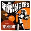 Cover of the album Hashish