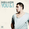 Cover of the album You & I (with Auzern) [Remixes]
