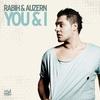Couverture de l'album You & I (with Auzern) [Remixes]