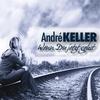 Cover of the track Wenn du jetzt gehst (Radio Version)