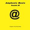 Couverture de l'album Sounds 80 (Amps 114)