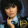Cover of the album Beáta