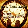Cover of the album Au pays des jours sans fin