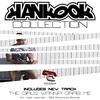 Couverture de l'album Hankook Collection