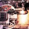 Couverture de l'album Southern Steel
