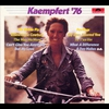 Cover of the album Kaempfert '76