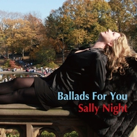 Cover of the track Ballads for You