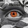 Couverture de l'album Zauber und Rituale